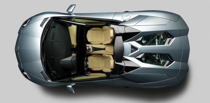 automobili-lamborghini-presents-the-new-lamborghini-aventador-lp-700-4-roadster