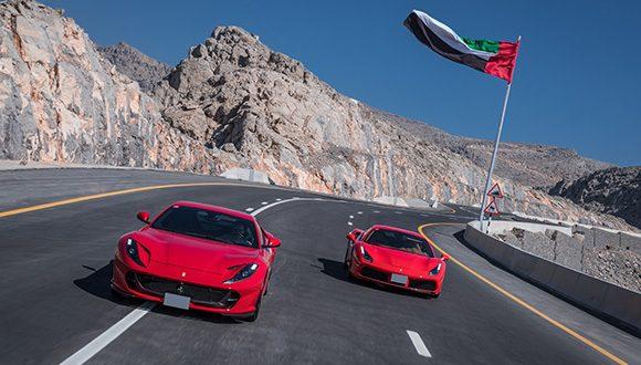 ferrari-488-2017-passione-rossa-emirates-news
