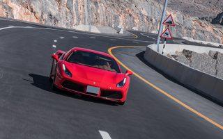 ferrari-488-GTB-Oman