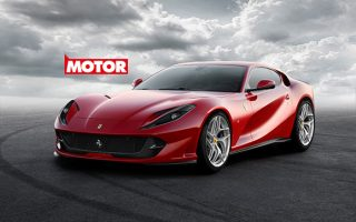 ferrari-812-superfast-2017-motor-award-news