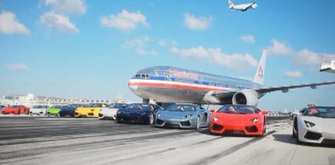 lamborghini-aventador-lp-700-4-roadster-high-speed-demonstration-on-closed-miami-international-airport-runway