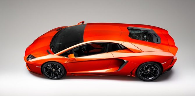 lamborghini-deliveries-grow-substantially-in-2012-strong-demand-continues-for-award-winning-aventador