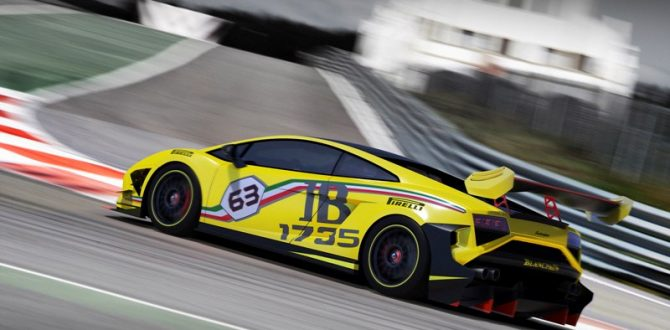 lamborghini-unveils-the-new-gallardo-lp-570-4-super-trofeo-2013