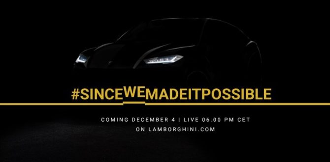 live-streaming-of-the-lamborghini-urus-worldwide-premiere