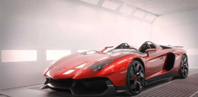 lamborghini-media-center-lamborghini-aventador-j-worldwide-premiere-at-2012-geneva-motorshow