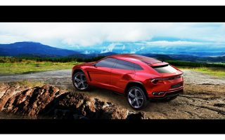 lamborghini-urus-the-suv-super-athlete