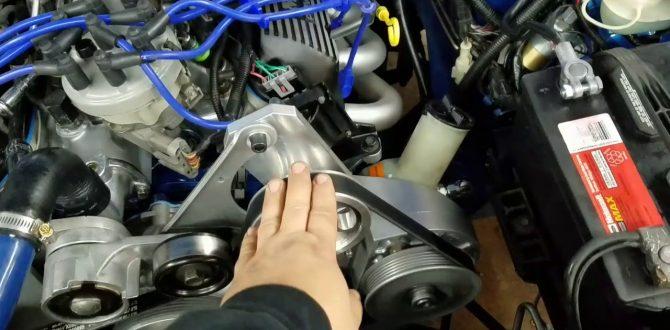 1992 Mustang LX notchback project restoration