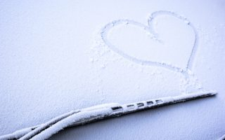 Which Mazda is Your Perfect Valentine?